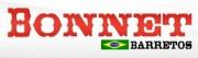 logomarca-fc2c035d7919ce35b633c76f12ec193e