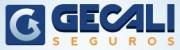 logomarca-ffc6f81fa5e9ce2f4807ef6f02768c70